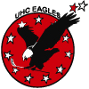 Logo UHC Eagles Savièse